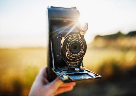Lịch sử Photography Thumpnail-1