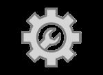 Service Logo Home